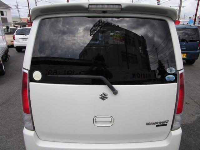 「スズキ」「ワゴンR」「コンパクトカー」「静岡県」の中古車50