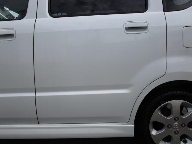 「スズキ」「ワゴンR」「コンパクトカー」「静岡県」の中古車54