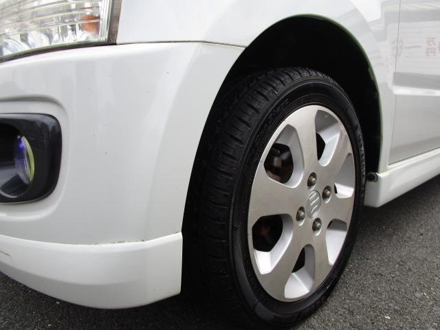 「スズキ」「ワゴンR」「コンパクトカー」「静岡県」の中古車57
