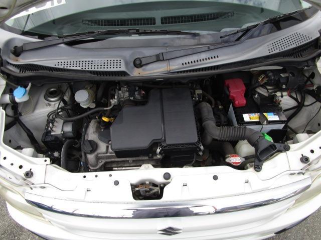 「スズキ」「ワゴンR」「コンパクトカー」「静岡県」の中古車61