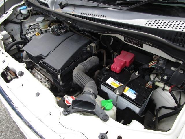 「スズキ」「ワゴンR」「コンパクトカー」「静岡県」の中古車62