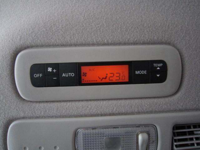 日産 セレナ ハイウェイスター Jパッケージ キセノン 両側自動ドア ナビ