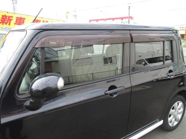 「スズキ」「アルトラパン」「軽自動車」「静岡県」の中古車5