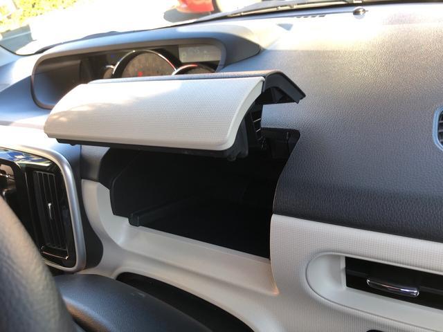 ダイハツピット店の入野自動車では新車購入の1ヶ月の初回無料点検、半年後の6ヶ月点検も当社にて対応しています!勿論リコール、サービスキャンペーンも当社にて対応しています!