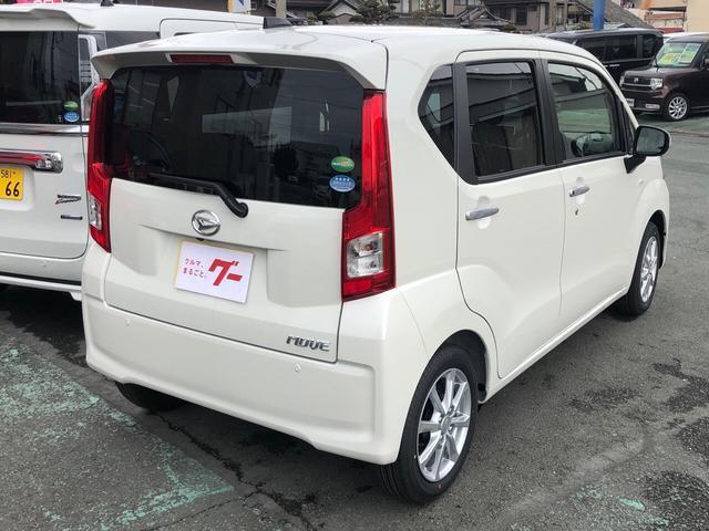 Xリミテッド SAIII 軽自動車 ETC(9枚目)