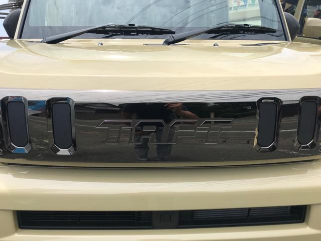 「ダイハツ」「タフト」「コンパクトカー」「静岡県」の中古車6