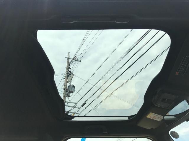 「ダイハツ」「タフト」「コンパクトカー」「静岡県」の中古車28