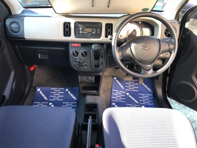 L セーフティサポートシステム・運転席シートヒーター・オートライト・キーレス(5枚目)