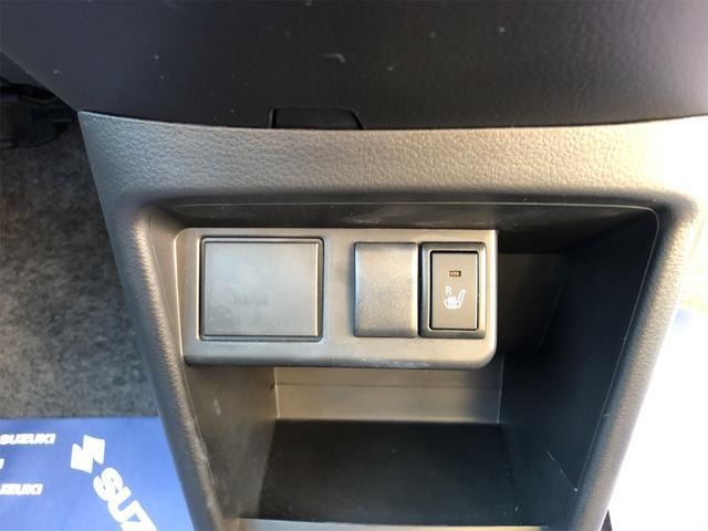 L セーフティサポートシステム・運転席シートヒーター・オートライト・キーレス(8枚目)