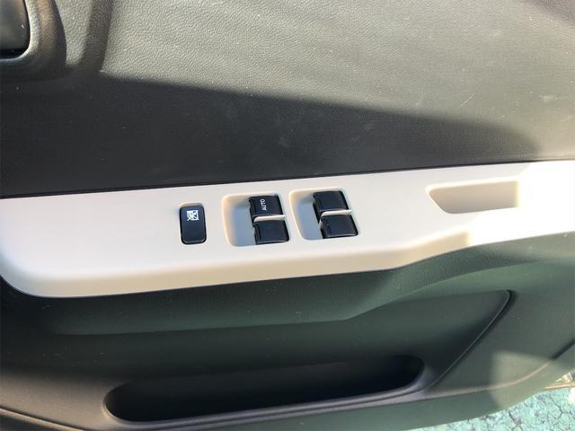 L セーフティサポートシステム・運転席シートヒーター・オートライト・キーレス(10枚目)