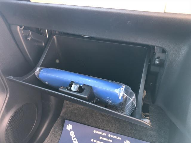 L セーフティサポートシステム・運転席シートヒーター・オートライト・キーレス(11枚目)
