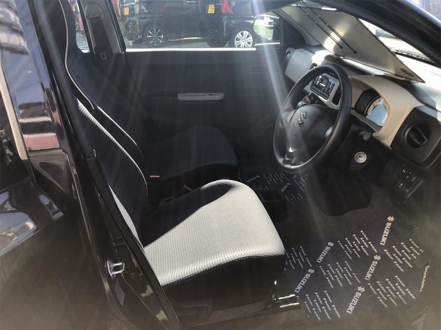 L セーフティサポートシステム・運転席シートヒーター・オートライト・キーレス(14枚目)
