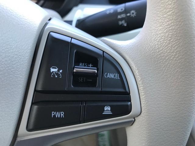 ハイブリッドX デュアルセンサーブレーキS 両側オートスライドドア オートライト エコアイドル(6枚目)