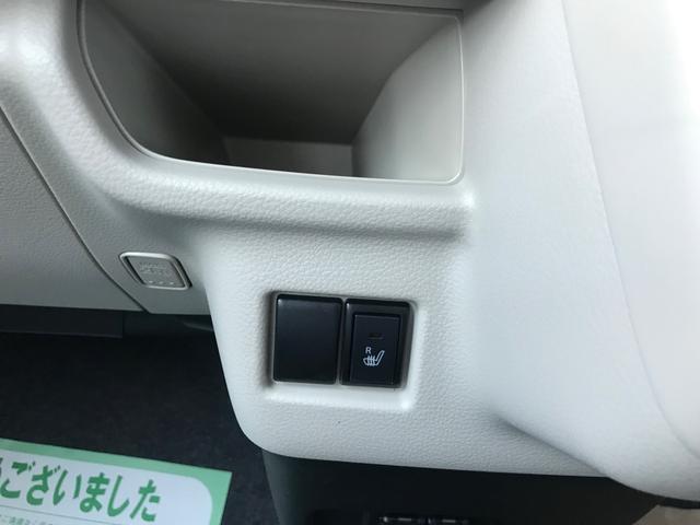 ハイブリッドX デュアルセンサーブレーキS 両側オートスライドドア オートライト エコアイドル(8枚目)