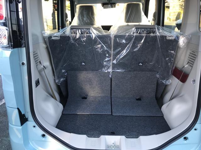 ハイブリッドX デュアルセンサーブレーキS 両側オートスライドドア オートライト エコアイドル(20枚目)