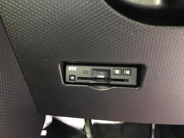 カスタムRSスタイルセレクション ETC LED 衝突被害軽減システム CVT ターボ AC 両側電動スライドドア バックカメラ AW 4名乗り オーディオ付(9枚目)