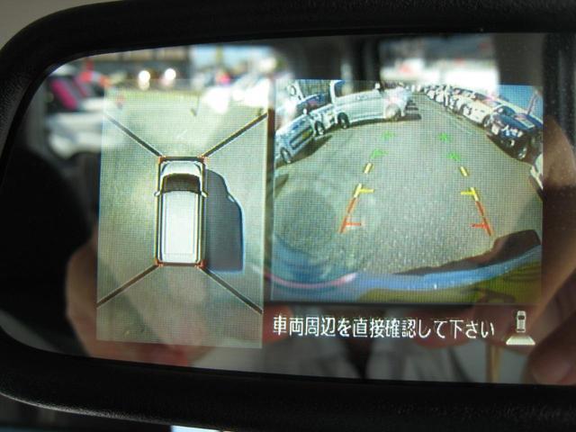 日産 デイズルークス ハイウェイスター X 電話ドア ナビフルセグTV全周囲カメラ