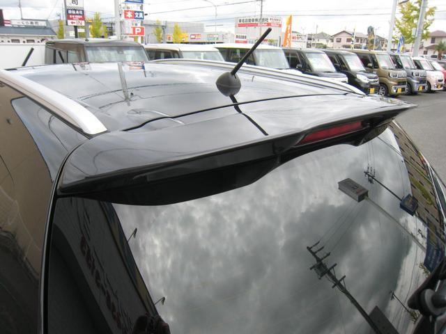 「スズキ」「SX4 Sクロス」「SUV・クロカン」「静岡県」の中古車6