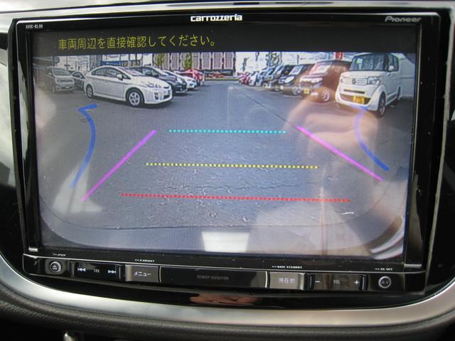 LEDライト 8インチナビフルセグTV バックカメラ ETC(11枚目)