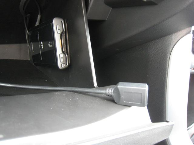 LEDライト 8インチナビフルセグTV バックカメラ ETC(12枚目)
