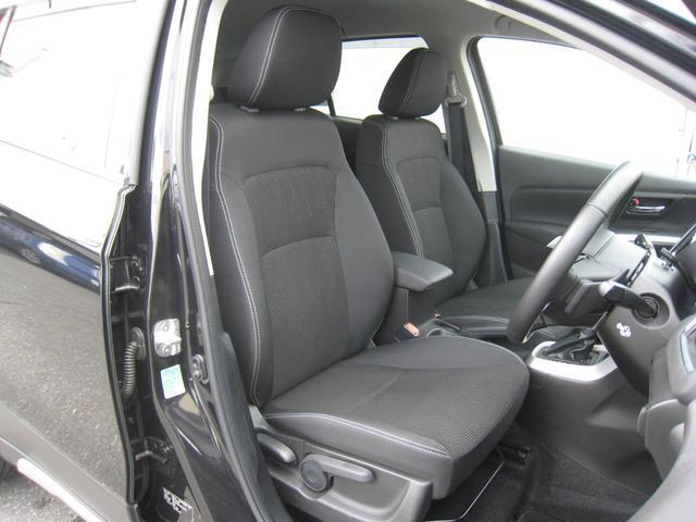 「スズキ」「SX4 Sクロス」「SUV・クロカン」「静岡県」の中古車16