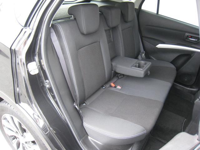 「スズキ」「SX4 Sクロス」「SUV・クロカン」「静岡県」の中古車17