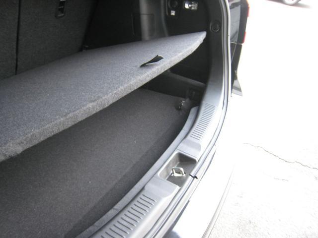 「スズキ」「SX4 Sクロス」「SUV・クロカン」「静岡県」の中古車23
