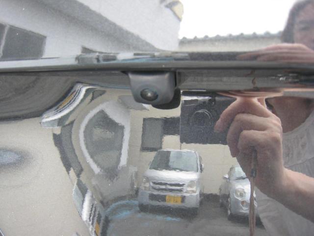 「スズキ」「SX4 Sクロス」「SUV・クロカン」「静岡県」の中古車26
