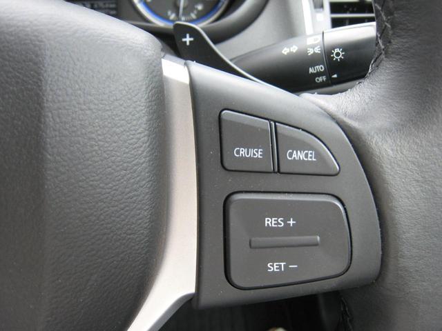 「スズキ」「SX4 Sクロス」「SUV・クロカン」「静岡県」の中古車28