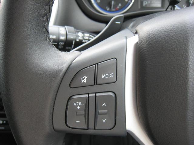 「スズキ」「SX4 Sクロス」「SUV・クロカン」「静岡県」の中古車29