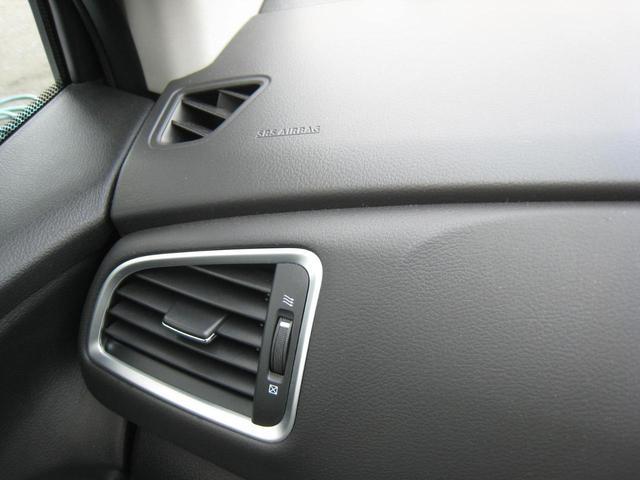 「スズキ」「SX4 Sクロス」「SUV・クロカン」「静岡県」の中古車32