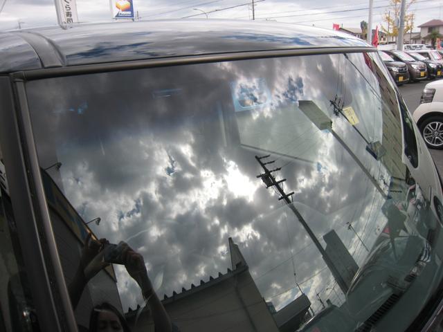 G・LパッケージSSパッケージ 安心パッケージ CTBA 両電動D ナビフルセグTV 3モードバックカメラ BTオーデオ&電話 DVD SD 黒アレルクリン席 スライド後席 サンシェイド スマキーボタン始 ETC 横&カーテンエアB(7枚目)