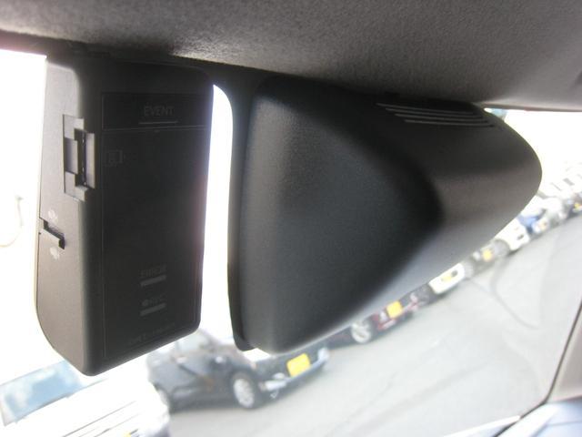 X S 純正ナビTV ガイドバックカメラ ドライブレコーダー 左電動&右イージークローズスライドドア 衝突被害軽減SA3 ブルートゥースオーディオ&電話 SDカードオーディオ ステリモ スマートキーボタン始動(9枚目)