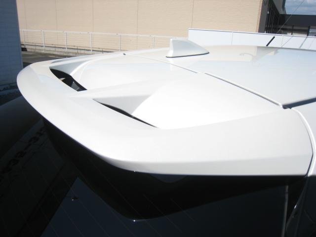 G LEDエディション セーフティセンス ナビフルセグTVガイドバックカメラ クリアランスソナー フルLED灯 流ウインカ メッキドアノブ ハーフレザー席 シートヒータ 革ハンドル レーダクルコン BSM RCTA 埋ETC(7枚目)