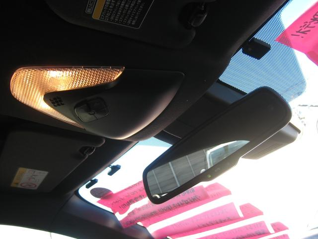 G LEDエディション セーフティセンス ナビフルセグTVガイドバックカメラ クリアランスソナー フルLED灯 流ウインカ メッキドアノブ ハーフレザー席 シートヒータ 革ハンドル レーダクルコン BSM RCTA 埋ETC(12枚目)