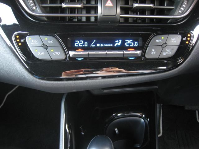 G LEDエディション セーフティセンス ナビフルセグTVガイドバックカメラ クリアランスソナー フルLED灯 流ウインカ メッキドアノブ ハーフレザー席 シートヒータ 革ハンドル レーダクルコン BSM RCTA 埋ETC(20枚目)