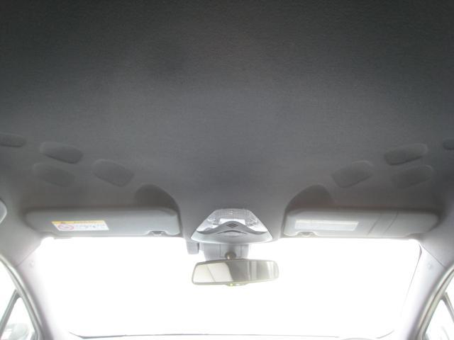 G LEDエディション セーフティセンス ナビフルセグTVガイドバックカメラ クリアランスソナー フルLED灯 流ウインカ メッキドアノブ ハーフレザー席 シートヒータ 革ハンドル レーダクルコン BSM RCTA 埋ETC(24枚目)