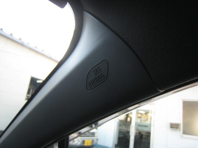 G LEDエディション セーフティセンス ナビフルセグTVガイドバックカメラ クリアランスソナー フルLED灯 流ウインカ メッキドアノブ ハーフレザー席 シートヒータ 革ハンドル レーダクルコン BSM RCTA 埋ETC(26枚目)