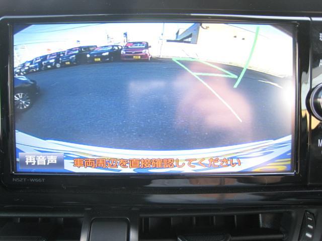 G LEDエディション セーフティセンス ナビフルセグTVガイドバックカメラ クリアランスソナー フルLED灯 流ウインカ メッキドアノブ ハーフレザー席 シートヒータ 革ハンドル レーダクルコン BSM RCTA 埋ETC(33枚目)