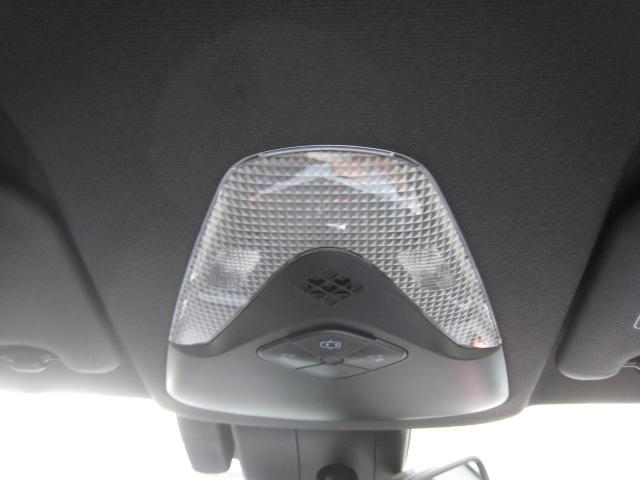 G LEDエディション セーフティセンス ナビフルセグTVガイドバックカメラ クリアランスソナー フルLED灯 流ウインカ メッキドアノブ ハーフレザー席 シートヒータ 革ハンドル レーダクルコン BSM RCTA 埋ETC(51枚目)