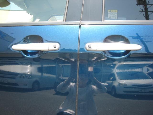 G-T ターボ 両側電動スライドD スマートアシスト2 純ナビフルセグTVガイドバックカメラ 埋込ETC シートヒータ クルーズコントロール ブルートゥース DVD SD CD録音 スマートキー 女性1オーナ(7枚目)