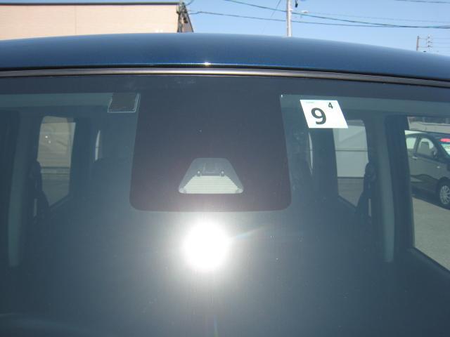 G-T ターボ 両側電動スライドD スマートアシスト2 純ナビフルセグTVガイドバックカメラ 埋込ETC シートヒータ クルーズコントロール ブルートゥース DVD SD CD録音 スマートキー 女性1オーナ(10枚目)