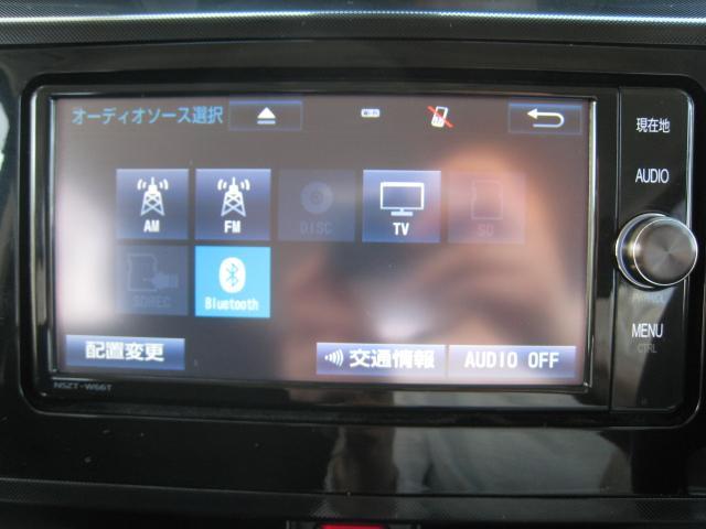 G-T ターボ 両側電動スライドD スマートアシスト2 純ナビフルセグTVガイドバックカメラ 埋込ETC シートヒータ クルーズコントロール ブルートゥース DVD SD CD録音 スマートキー 女性1オーナ(13枚目)