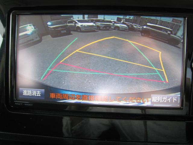 G-T ターボ 両側電動スライドD スマートアシスト2 純ナビフルセグTVガイドバックカメラ 埋込ETC シートヒータ クルーズコントロール ブルートゥース DVD SD CD録音 スマートキー 女性1オーナ(14枚目)