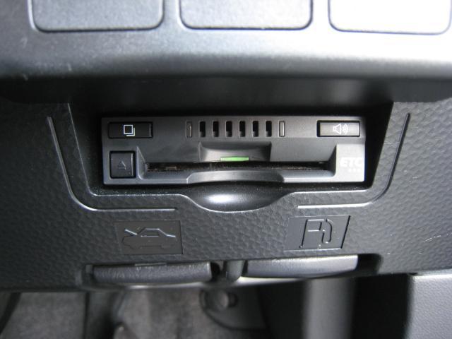 G-T ターボ 両側電動スライドD スマートアシスト2 純ナビフルセグTVガイドバックカメラ 埋込ETC シートヒータ クルーズコントロール ブルートゥース DVD SD CD録音 スマートキー 女性1オーナ(15枚目)