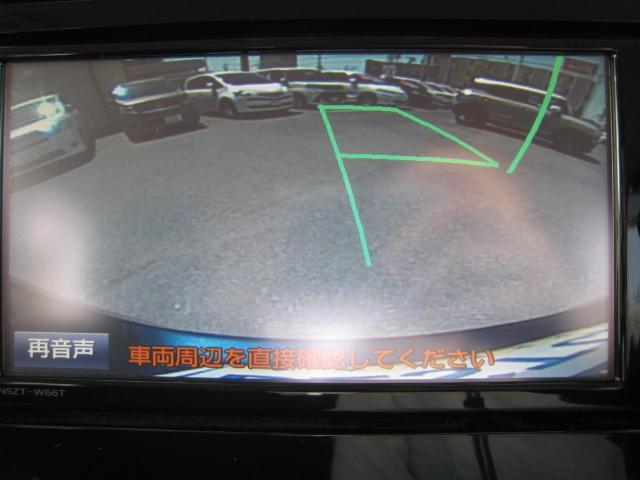 G-T ターボ 両側電動スライドD スマートアシスト2 純ナビフルセグTVガイドバックカメラ 埋込ETC シートヒータ クルーズコントロール ブルートゥース DVD SD CD録音 スマートキー 女性1オーナ(27枚目)