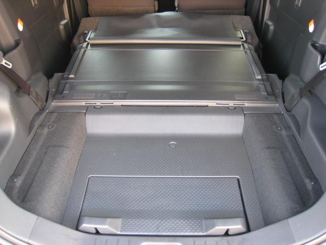 G-T ターボ 両側電動スライドD スマートアシスト2 純ナビフルセグTVガイドバックカメラ 埋込ETC シートヒータ クルーズコントロール ブルートゥース DVD SD CD録音 スマートキー 女性1オーナ(38枚目)