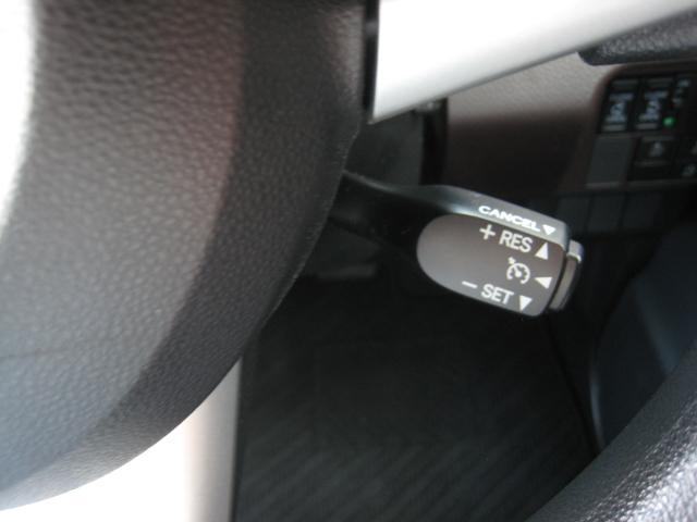 G-T ターボ 両側電動スライドD スマートアシスト2 純ナビフルセグTVガイドバックカメラ 埋込ETC シートヒータ クルーズコントロール ブルートゥース DVD SD CD録音 スマートキー 女性1オーナ(41枚目)
