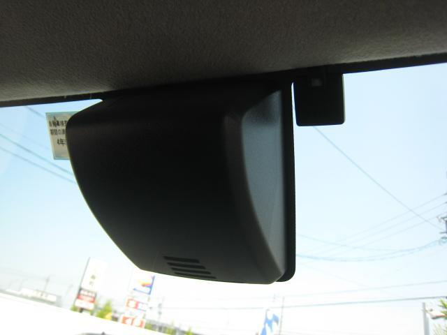G-T ターボ 両側電動スライドD スマートアシスト2 純ナビフルセグTVガイドバックカメラ 埋込ETC シートヒータ クルーズコントロール ブルートゥース DVD SD CD録音 スマートキー 女性1オーナ(43枚目)