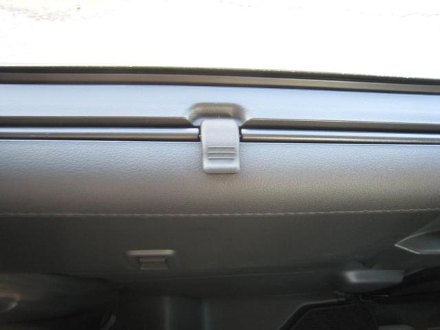 G-T ターボ 両側電動スライドD スマートアシスト2 純ナビフルセグTVガイドバックカメラ 埋込ETC シートヒータ クルーズコントロール ブルートゥース DVD SD CD録音 スマートキー 女性1オーナ(44枚目)